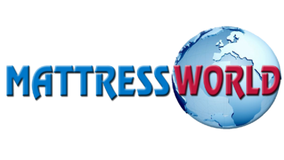 Mattress World