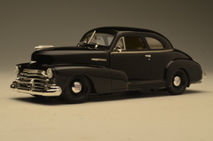 GALAXIE LIMITED 1947 Chevrolet Coupe