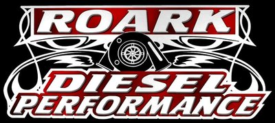 Roark Diesel Performance, LLC