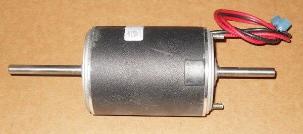 Suburban furnace blower motor 232727 pdxrvwholesale for Suburban furnace blower motor replacement