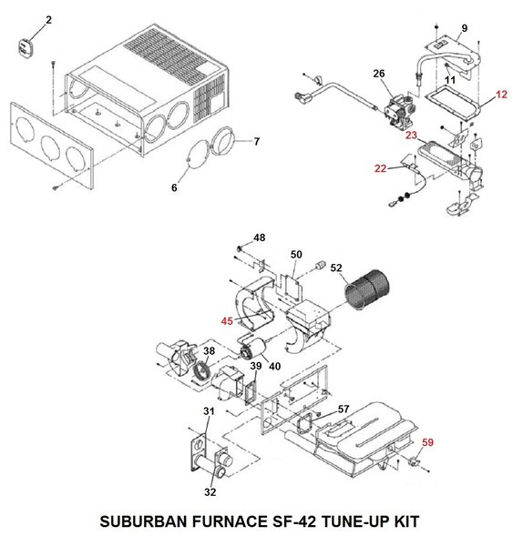 Generator Do Unswitched Neutral And Ground Wires Need To Pass Inside Manual Transfer Switch Wiring Diagram further 9036110 Icon Pistons 01820 Sl1422c 14inx22inx4in as well Sw44 Wiring Diagram likewise Wiring Diagram Gy6 Scooter as well Wiring Diagram For Furnace Blower Motor. on transfer switches for rv