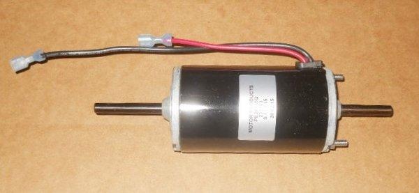 Suburban furnace blower motor 12 volt 233103 for Suburban furnace blower motor replacement