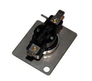 Suburban Furnace Limit Switch 190 176 231807 Pdxrvwholesale