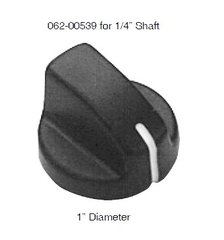 dash heater ac parts pdxrvwholesale. Black Bedroom Furniture Sets. Home Design Ideas