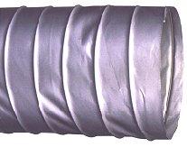 2 Inch Flexible Rv Heat Duct Pdx Rv Price 22 25
