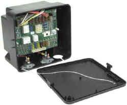 intellitec battery control center 00 00524 310. Black Bedroom Furniture Sets. Home Design Ideas