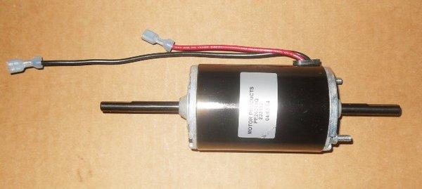 Suburban furnace blower motor 233102 pdxrvwholesale for Suburban furnace blower motor replacement
