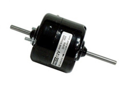 Suburban furnace blower motor 231916 pdxrvwholesale for Suburban furnace blower motor replacement