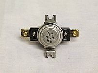 Atwood Water Heater Thermostat Rear Mount 140 176 92943