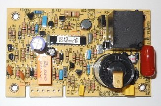suburban furnace replacement printed circuit board 521099 special note here are more images related to this product