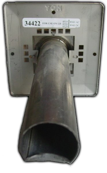 Atwood Furnace Vent 34422 Pdxrvwholesale