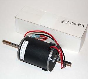 Suburban furnace blower motor 232683 pdxrvwholesale for Suburban furnace blower motor replacement