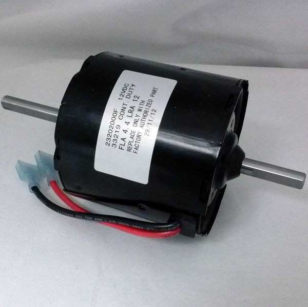 Atwood furnace blower motor 33219 pdxrvwholesale for Furnace blower motor troubleshooting