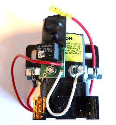 Solar Panel Wiring Diagram Schematic in addition Rv Ac Plug Wiring Diagram together with 12 Volt Plug In Radio additionally Wiring Diagram For Rv Solar together with Rv Converter And Inverter Wiring Diagram. on rv parallel battery wiring diagram trailer