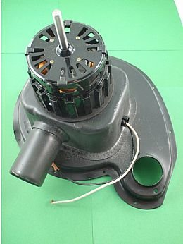 Suburban furnace blower motor 520908 pdxrvwholesale for Suburban furnace blower motor replacement