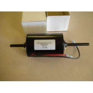 Suburban furnace blower motor 233101 pdxrvwholesale for Suburban furnace blower motor replacement