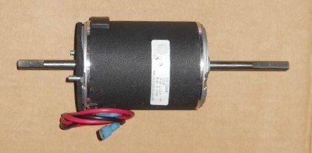 Suburban furnace blower motor 233042 pdxrvwholesale for Suburban furnace blower motor replacement
