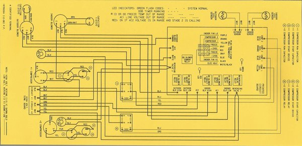 Hd wallpapers jasco alternator wiring diagram ci3dimobile get free high quality hd wallpapers jasco alternator wiring diagram asfbconference2016 Image collections