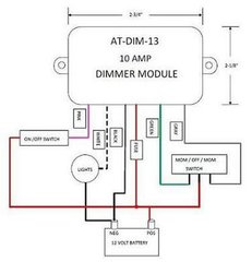 12 24 Volt Wiring Diagram For Boats furthermore Intellitec Battery Disconnect Wiring in addition 36 Volt Marine Battery Wiring Diagram furthermore Power Wheels Wiring Diagram as well Cell Phone Car Charger Wiring Diagram. on 6 volt rv battery wiring diagram