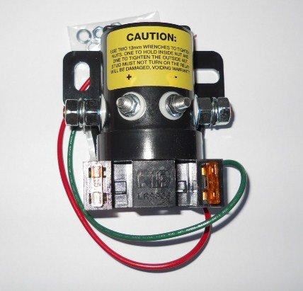 Watch additionally Yale Hoist Wiring Diagram further Rv Wiring also Power Converter Model 6345 Wiring Diagram moreover Wiring Diagram Lighting Circuit. on progressive dynamics wiring