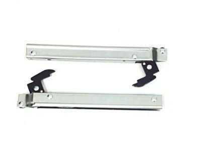 Atwood Wedgewood Oven Door Hinge Kit 57559 Pdxrvwholesale