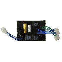10710 control board pcs 220 240 volt www for 240 volt electric motors