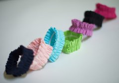Pony-ees Ponytail Holders--2 for $5