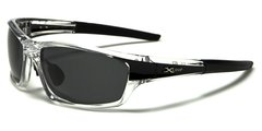 2418 XLoop Polarized Black
