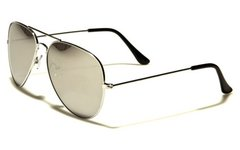 501 Aviator Silver Wholesale Dozen