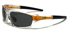 2418 XLoop Polarized Orange
