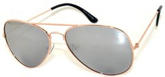 501 Aviator Gold Wholesale Dozen