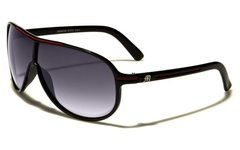 87010 Manhattan Aviator Red