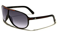 87010 Manhattan Aviator Orange