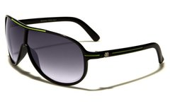 87010 Manhattan Aviator Green