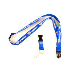 NBA New York Knicks Lanyard