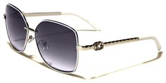 38029 CG Eyewear White