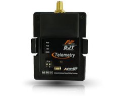 FrSky DJT 2.4 Ghz Module for JR or SkyFly Radios