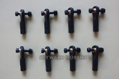 Ball Link Assembly  3mm