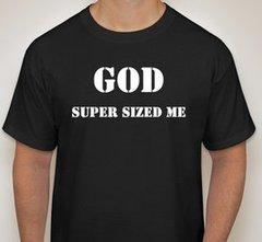 72 virgin dating service shirt