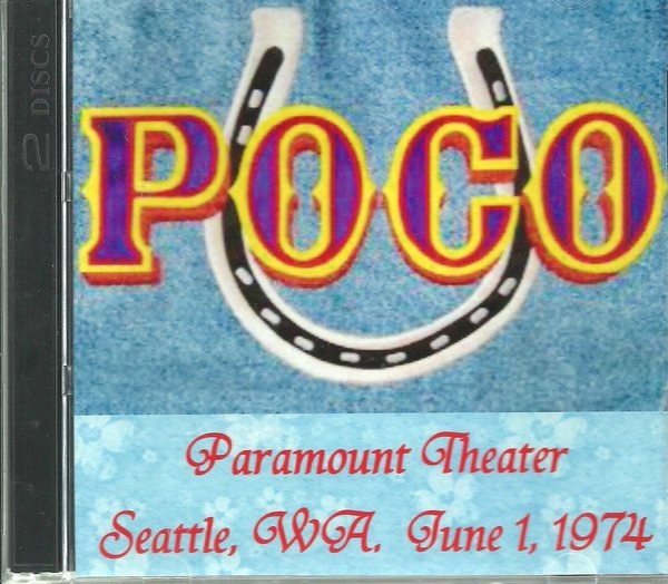 Paramount theater peekskill discount coupons