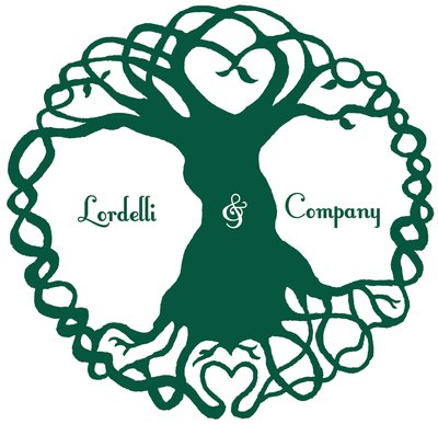 Lordelli and Company