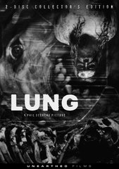 Lung DVD (2-Disc Collector's Edition)
