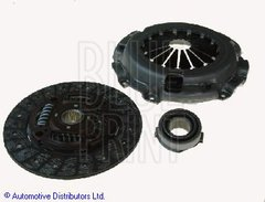 NEW BLUE PRINT CLUTCH KIT Suzuki Grand Vitara ADK83043