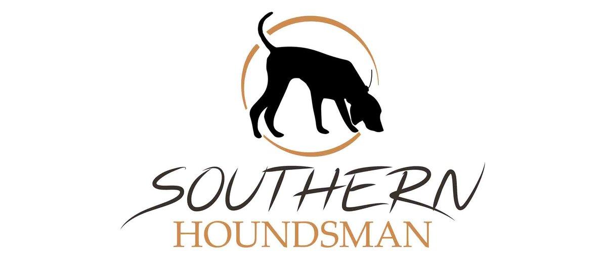 8cb0cb94deb6f Southern Houndsman -  GolfClub