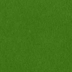 Bazzill Cardstock 12x12 - Classic - Classic Yellow Green