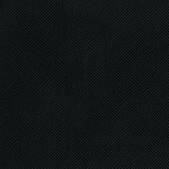 Bazzill Cardstock 12x12 - Classic - Beetle Black