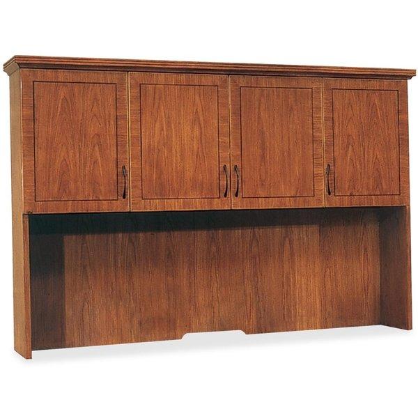 DMI Belmont Series Hutch Oklahoma City fice Furniture