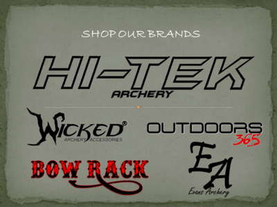 HI-TEK SPORTS PRODUCTS, LLC