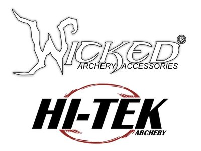 WICKED ARCHERY/HI-TEK SPORTS