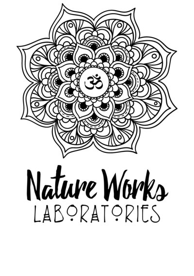 Nature Works Laboratories